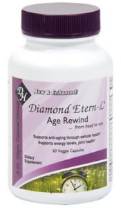 Diamond Etern-L