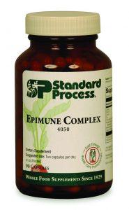 Epimune Complex