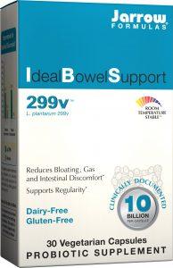 Ideal Bowel Support 299v