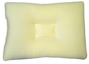 Vitality Memory Cradle Pillow