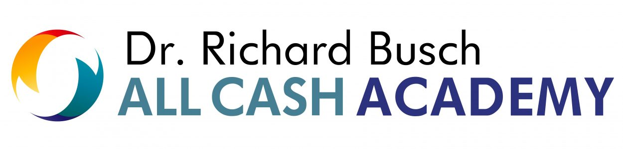Busch All Cash Academy