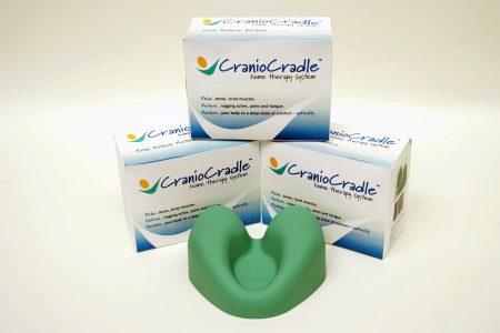CranioCradle