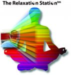 The Relaxation Station Software