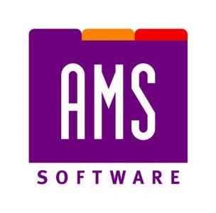AMS Practice Management Software