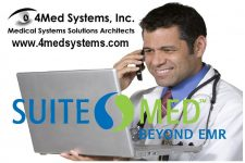 SuiteMed EHR