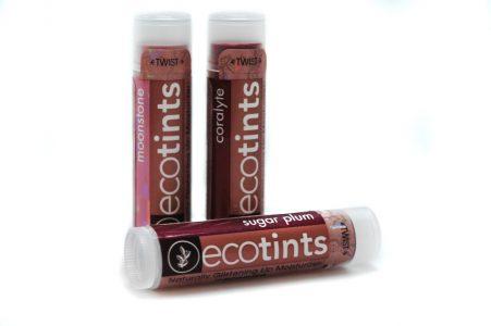 Eco Tints