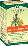 Theraveda Immune Support
