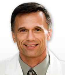 Loans for Chiropractors