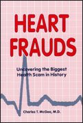 Heart Frauds