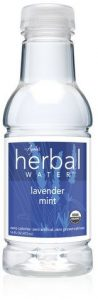 Ayala's Herbal Water - Lavender Mint
