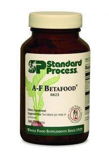 A-F Betafood