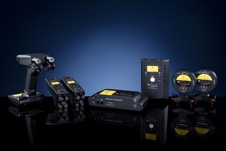 3G Wireefree Physiomonitoring System