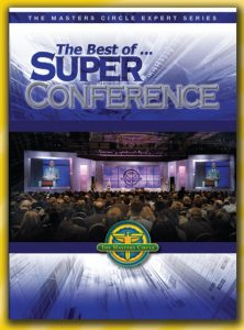 The Best of Super Conference