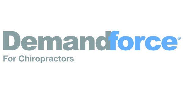 Demandforce D3
