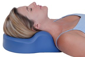 Omni Cervical Relief Pillow