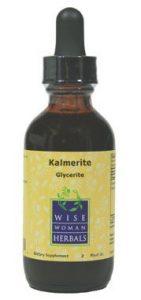 Kalmerite Glycerite Compound