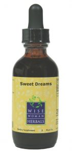 Sweet Dreams Liquid Extract Compound