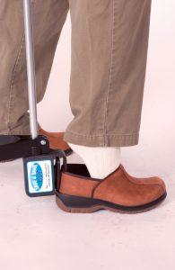 Shoe Boot Valet