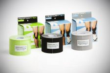 PerformTex Tape