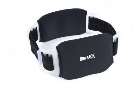 Bio-Back