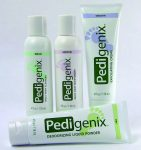 Pedigenix Foot Care System