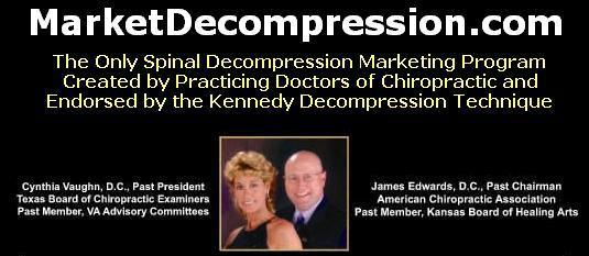 Market Decompressin Resources CD