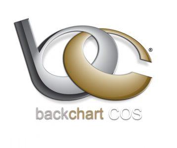 BackChart COS