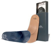 Archy Orthotic