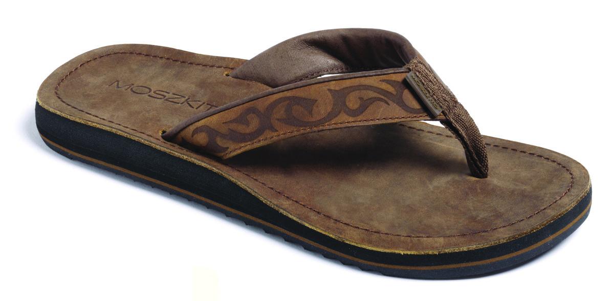 Moszkito Archy Sandal