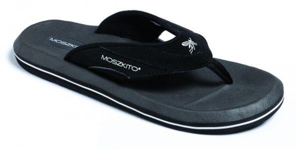 Moszkito REPELLENT Sandal