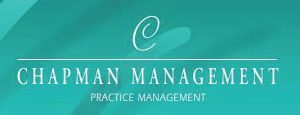 Chapman Management