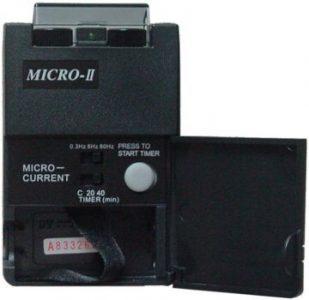 Micro II