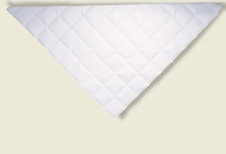Hypodown Comforters