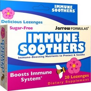 Immune Soothers