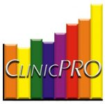 ClinicPro Software