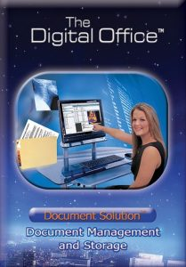 Document Solution