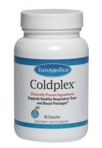 Coldplex