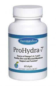 ProHydra-7