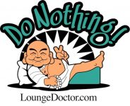 The Lounge Doctor