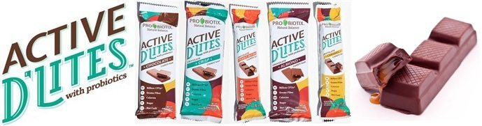 Active D'Lites