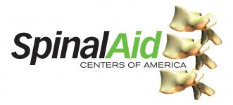 SpinalAid Centers of America