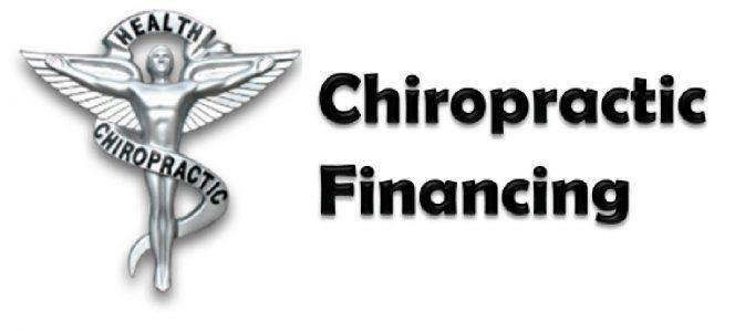 ChiroFinance