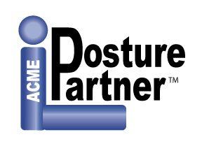 Acme Posture Partner