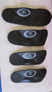 Feet & Posture Stabilizers