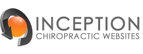 Inception Chiropractic Websites