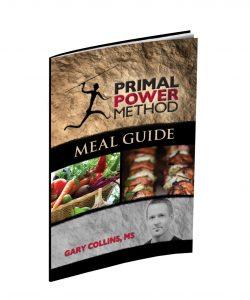 Primal Power Method: Unlocking the Ancient Secret to Health