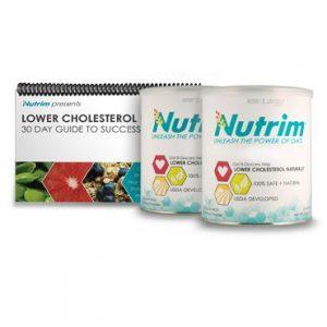 Nutrim Success Kit