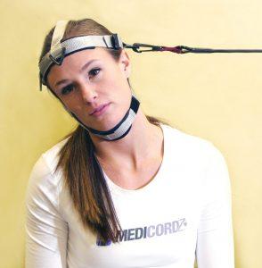 MediCordz Headset Kit