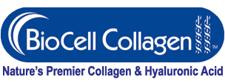 BioCell Collagen II