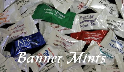 Adjust-Mints